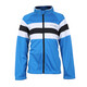 axant Expert Thermo Jersey Kids blue